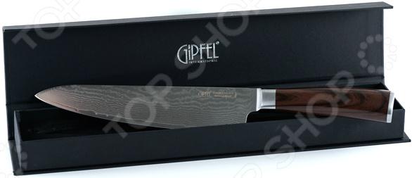 izmeritelplus.ru: Нож Gipfel 8487