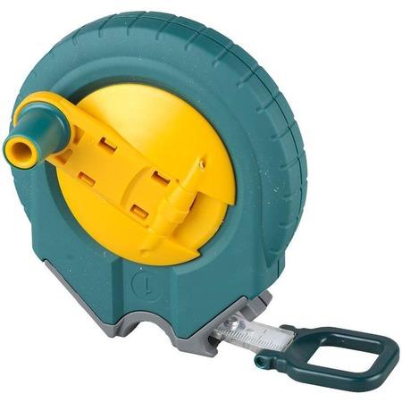 Купить Лента мерная Kraftool Pro 1-34151