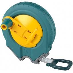 Лента мерная Kraftool Pro 1-34151