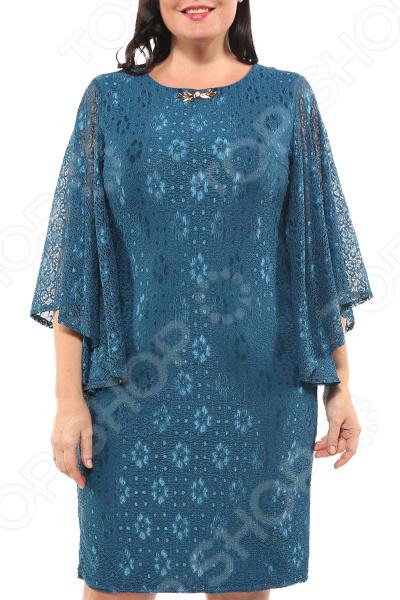 Платье Pretty Woman «Элизет»