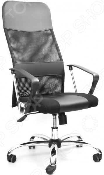 Кресло Recardo Smart