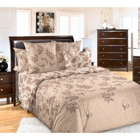 Купить Комплект постельного белья Белиссимо «Санта-Мария»