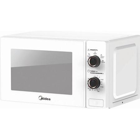 Купить Микроволновая печь Midea MM720S220-W