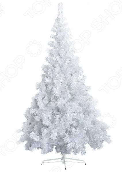 Ель искусственная Green Trees «Снежная»