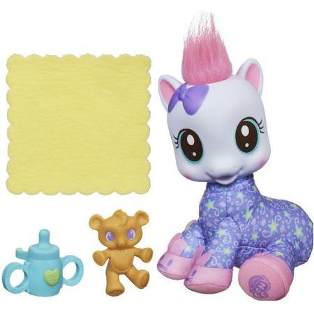 Купить Набор игровой Hasbro Lullababy Moon