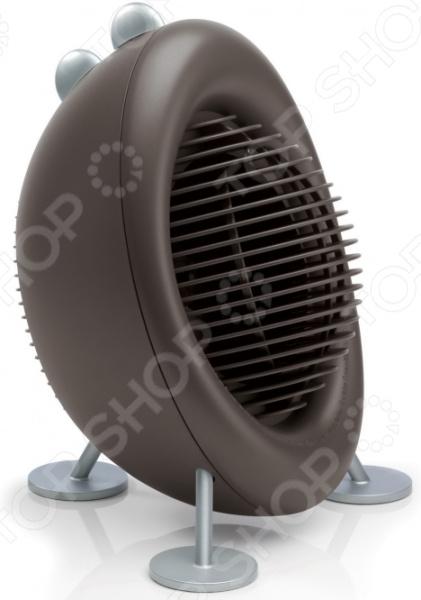 Тепловентилятор Stadler Form Max