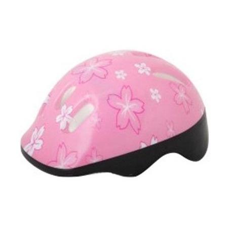Купить Шлем защитный Action PWH-1