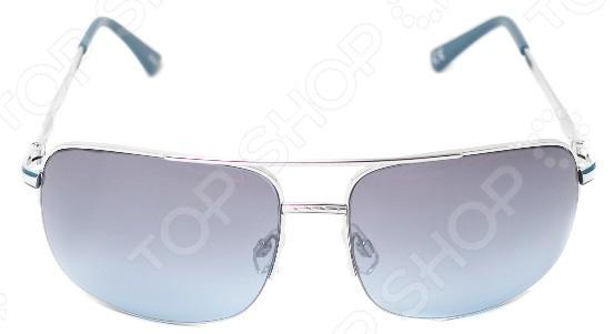 Очки солнцезащитные Mitya Veselkov MSK-1713 очки солнцезащитные mitya veselkov msk 1706 2