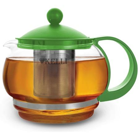 Купить Чайник заварочный Kelli KL-3084