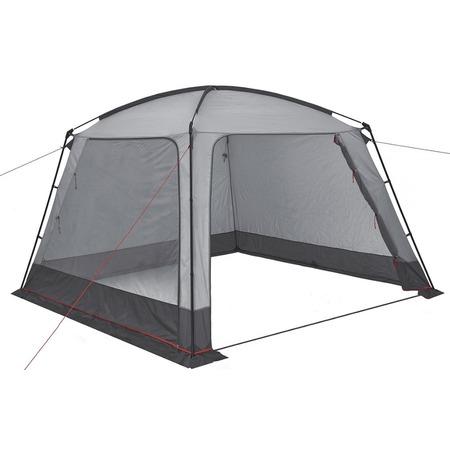 Купить Шатер-тент Trek Planet Rain Tent