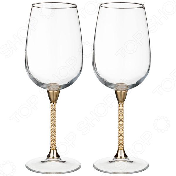 Набор бокалов для вина Claret 661-041