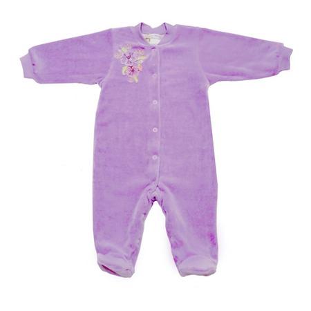 Купить Комбинезон Мамуляндия «Виолетта» ЯВ119308