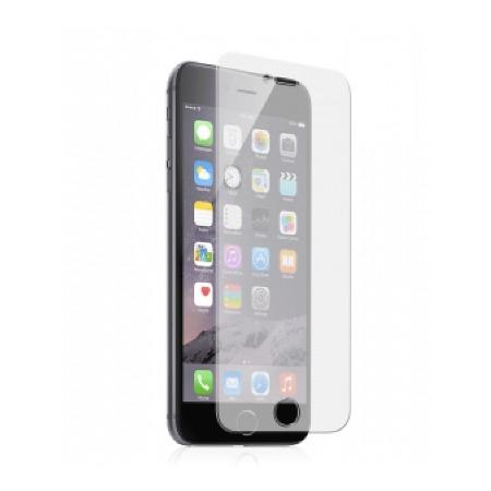 Купить Защитное стекло для iPhone Harper для 8 Plus