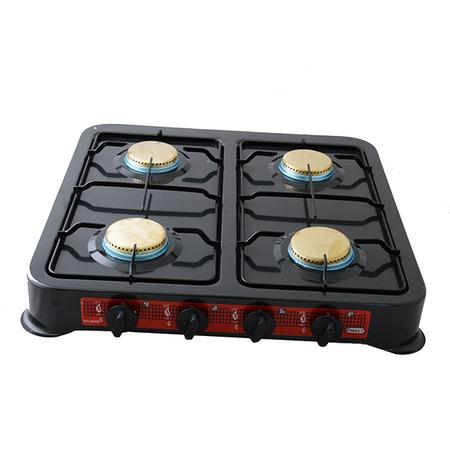 Купить Плита настольная газовая Energy EN-004В