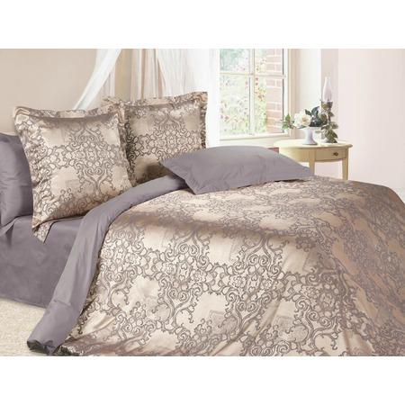 Купить Комплект постельного белья Ecotex «Арт-Элегант». 2-спальный