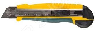 Нож строительный Kraftool 09197