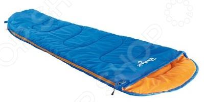 Спальный мешок High Peak Boogie cпальный мешок high peak pak 1600 23310