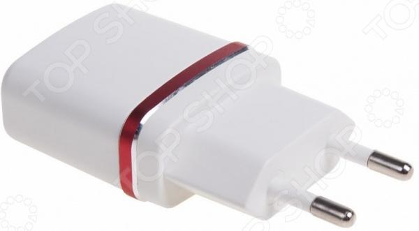 Устройство зарядное сетевое Rexant 18-2211 free shipping 10pcs 100% new njm2211 jrc 2211