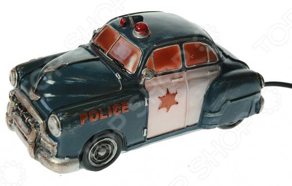 Zakazat.ru: Светильник «Ретро авто» 27064