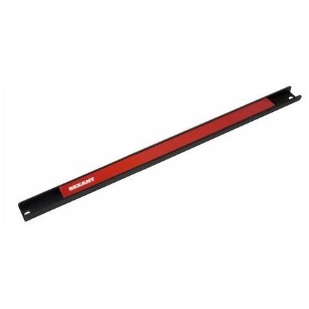 Купить Держатель магнитный настенный для инструмента Rexant 12-4842