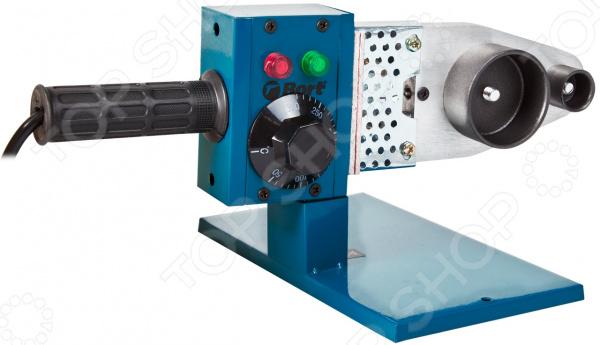 Сварочный аппарат для пластиковых труб Bort BRS-1000