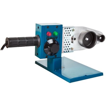 Купить Сварочный аппарат для пластиковых труб Bort BRS-1000