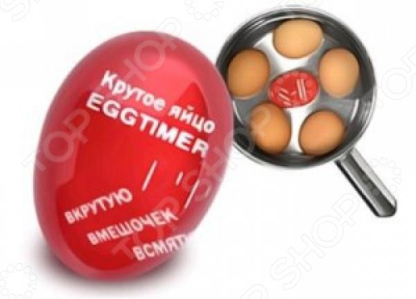 Индикатор для варки яиц Ruges «Игги»