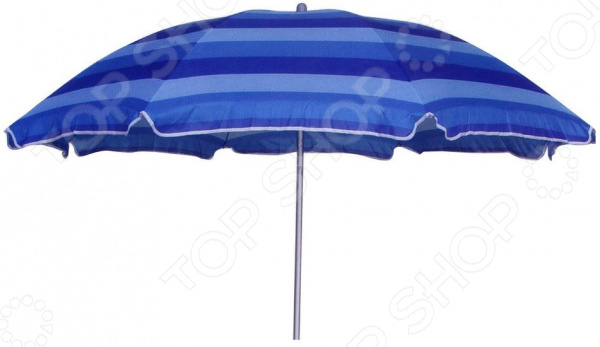 Зонт пляжный BU-007. В ассортименте 1