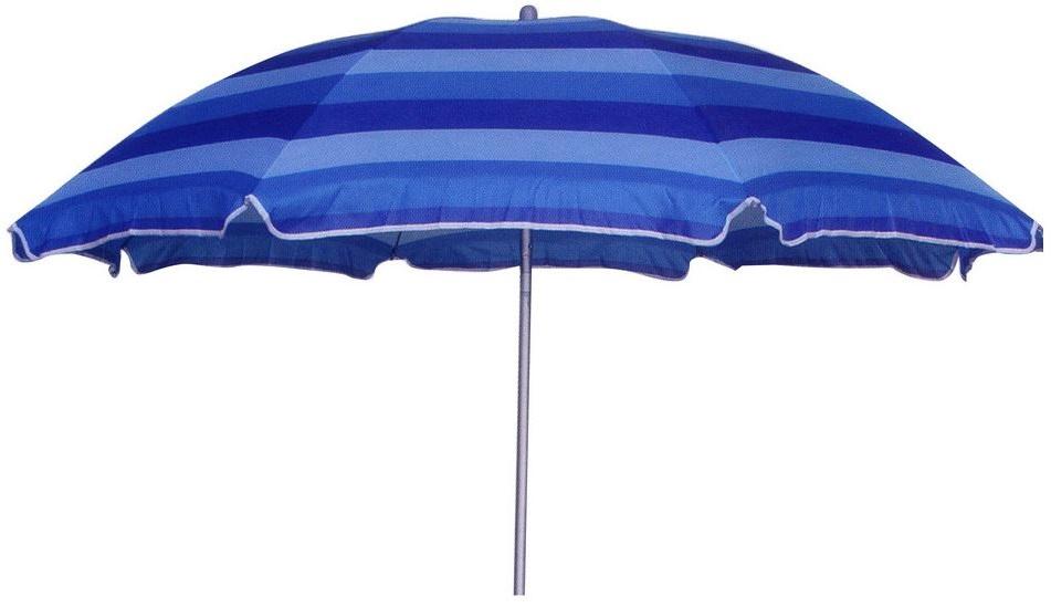 Зонт пляжный BU-007. В ассортименте