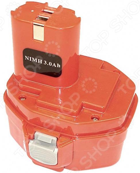 Батарея аккумуляторная для электроинструмента Makita 057298