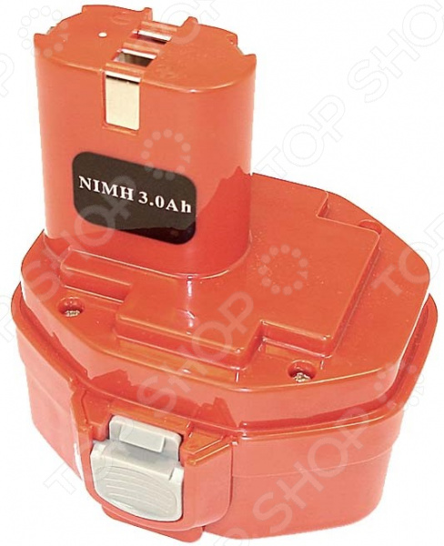 цена на Батарея аккумуляторная для электроинструмента Makita 057298