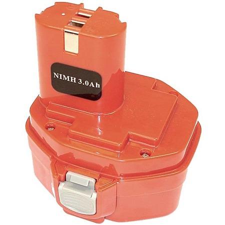 Купить Батарея аккумуляторная для электроинструмента 057298
