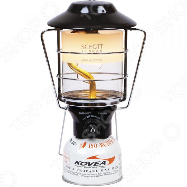 Лампа газовая Kovea TKL-961 kovea tkl 961