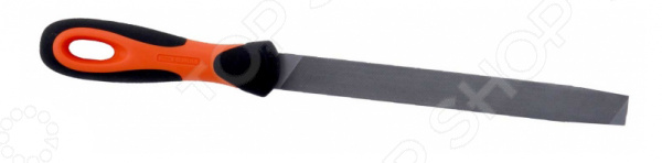 Напильник трехгранный BAHCO 1-170 Bahco - артикул: 291717