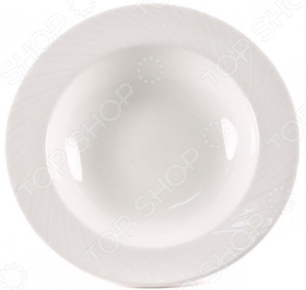 Миска Royal Porcelain B16 Mayfair