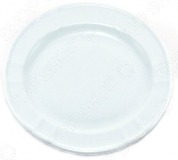 Блюдо сервировочное Royal Porcelain Shape 32
