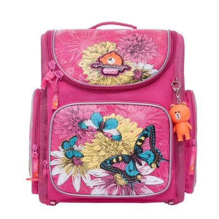 Купить Рюкзак школьный Orange Bear S-11