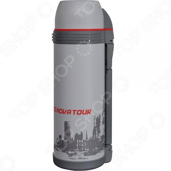 Термос NOVA TOUR «Биг Бэн 2000»