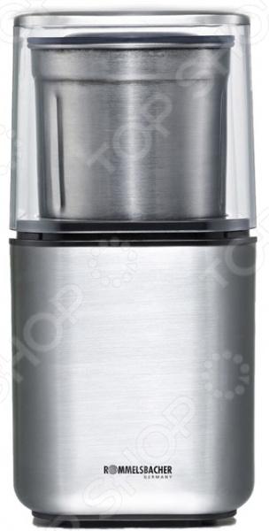 Кофемолка EGK 200