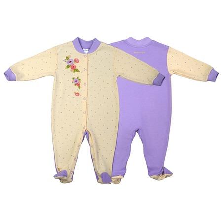 Купить Комбинезон Мамуляндия «Виолетта» ЯВ119307