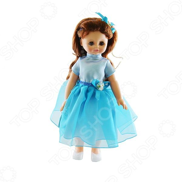Кукла интерактивная Весна «Алиса 11»