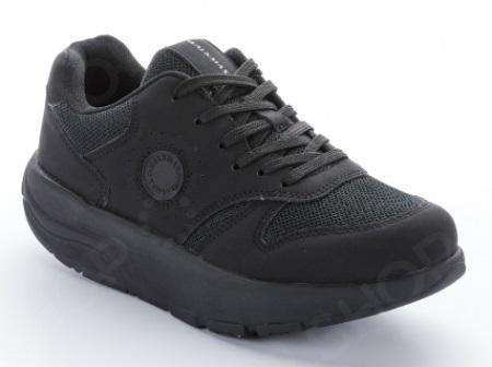 Универсальные кроссовки Walkmaxx «Будь в форме» 4