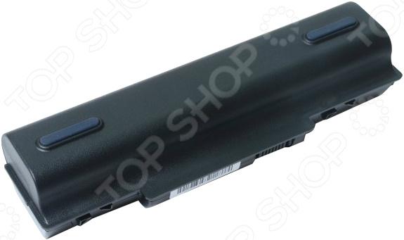Аккумулятор для ноутбука Pitatel BT-032