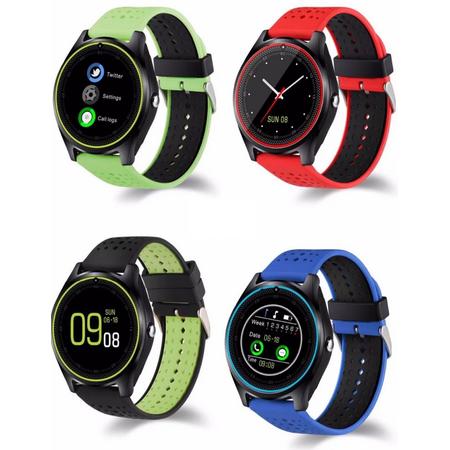 Купить Умные часы Smart life V9