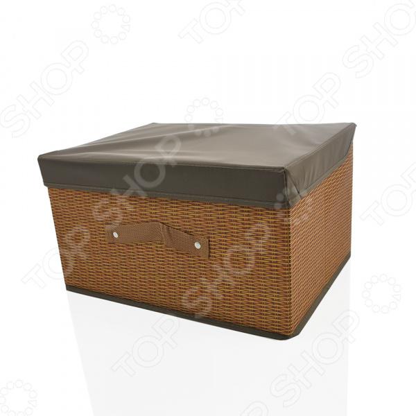Кофр для хранения вещей 31 ВЕК TX-1337