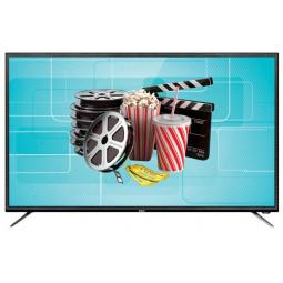 Телевизор BBK 43LEX-7027/FT2C
