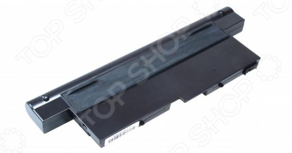Аккумулятор для ноутбука Pitatel BT-530 цена и фото