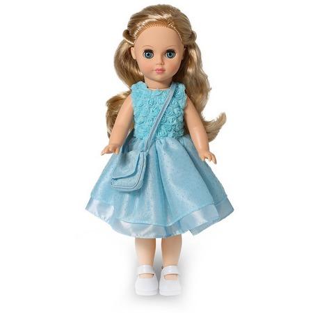 Купить Кукла Весна «Мила 7»