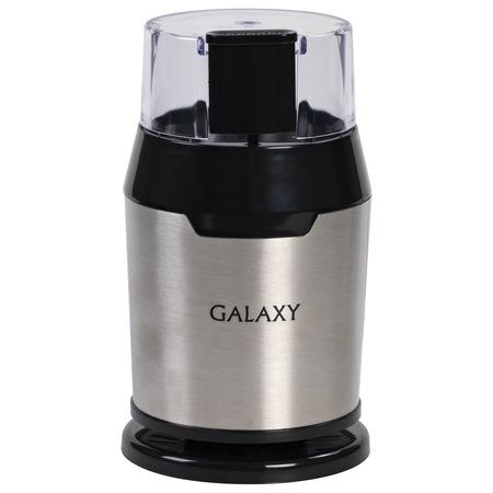 Купить Кофемолка Galaxy GL 0906
