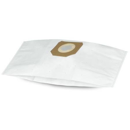 Купить Комплект пылесборников к моющему пылесосу Rovus Phantom 5 в 1